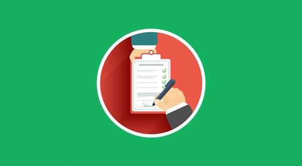 İşyerine Gelen Tebligatı Sigortalı Çalışanınız İmzalasın