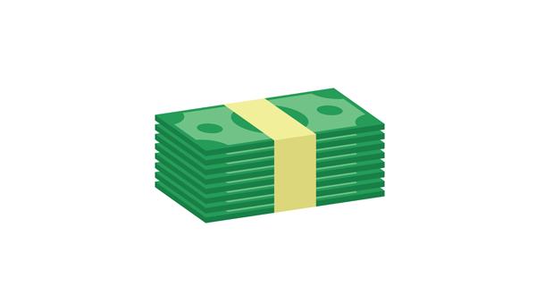 Tahmini Asgari Ücret Üzerine Düşünceler