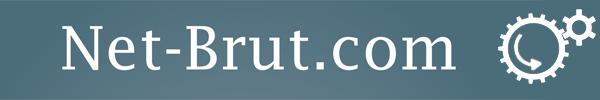 net-brut.com