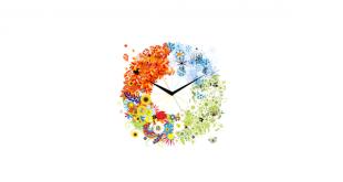 Yaz Saati Uygulaması Kalıcı Olacak