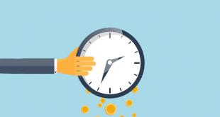 Saatlik Ücret Nasıl Hesaplanmalıdır?