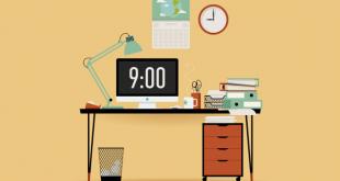 Geçici İş Göremezlik Ödeneklerinin Mahsuplaşma İşlemleri