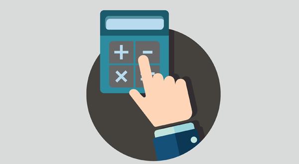 2019 Asgari Ücretinin İşverene Maliyeti