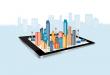 Teknoloji Geliştirme Bölgeleri Firmalarında Temel Bilimler Desteği