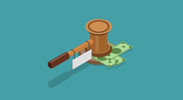 İş Kanunu İdari Para Cezaları 2019
