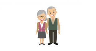 2019 Emekli Maaşları Belli Oldu