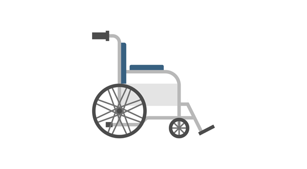 2019 Engelli Vergi İndirimi Tutarları
