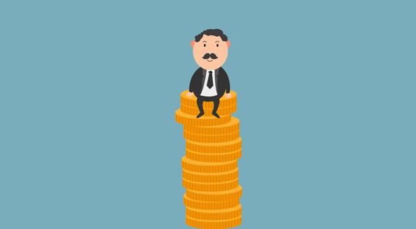 2019 Asgari Ücret Desteği Detayları