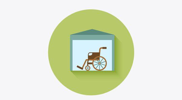 Engellilerde Emeklilik Şartları