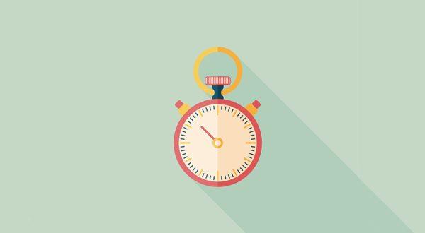 Serbest Zaman İzni Hakkında Bilinmesi Gerekenler