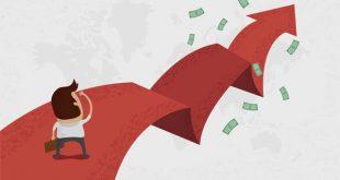 Ekonomi Paketinde Kıdem Fonu ve BES