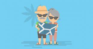 Emekli Olamayana Toptan Ödeme Detayları