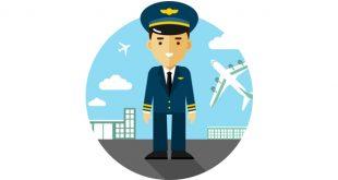 Uçuş Personelinin Gelir Vergisi İstisnası