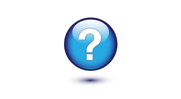 Kısa Çalışma ve İşsizlik Ödeneği Ne Zaman Olacak?