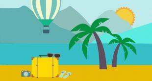 Bayram Tatilini Birleştirenlere Telafi Çalışması Yaptırılabilir mi?