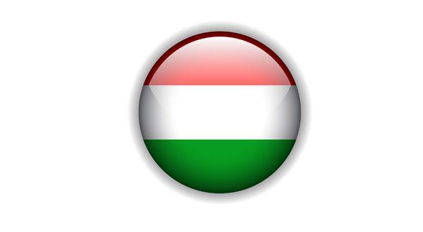 Türkiye Cumhuriyeti ile Macaristan Hükümeti Arasındaki Sosyal Güvenlik Anlaşması