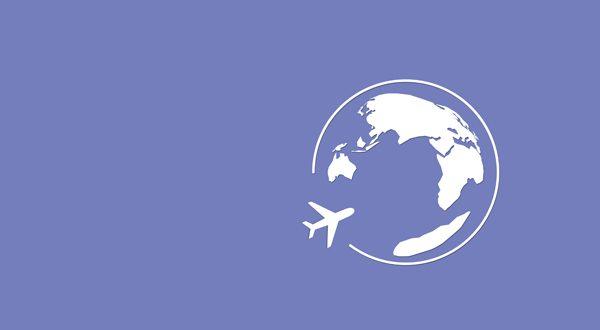 Çalışma İzni Yurtdışı Başvurularında Harç Yatırılması