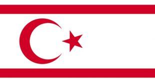 KKTC ile Sosyal Güvenlik Anlaşması Yürürlüğe Girdi