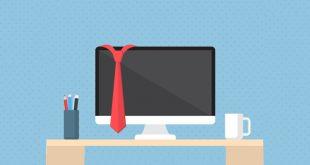 İşçi Yıllık İzinde Başka Bir İşyerinde Sigortalı Çalışabilir mi?