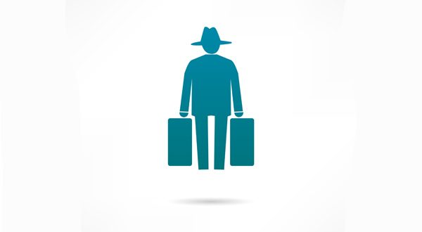 Yurt Dışı Hizmet Borçlanmalarında Emeklilik Gün Sayıları ve Maliyetler Artıyor