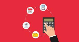 Ücretin Damga Vergisi Nasıl Hesaplanır?