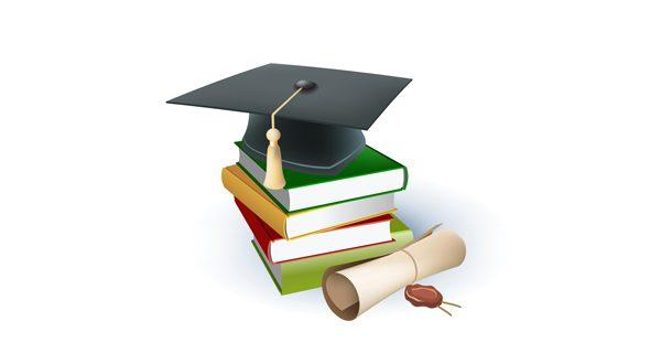 Ücret Vergi Beyanında Eğitim Giderleri