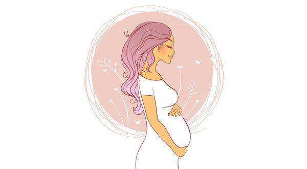 Doğum İzinleri Hangi Sırayla Kullanılmalı?