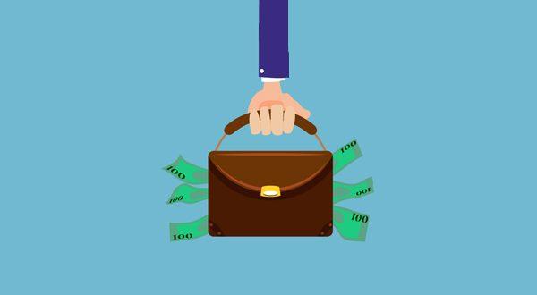 Banka Promosyonları Bordroya Dâhil Edilmeli mi?