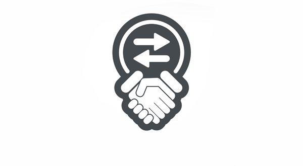İhale Sözleşmesi Devrinde veya Tasfiyesinde SGK Bildirimi