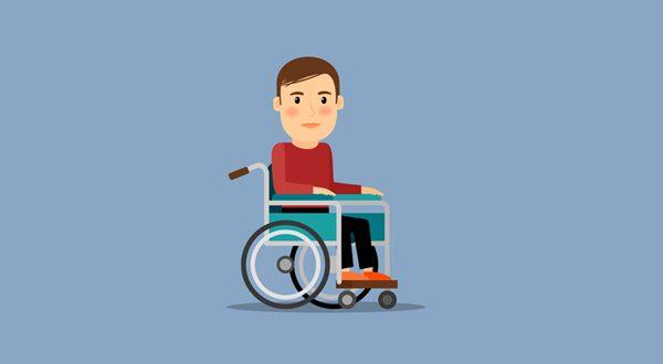 Engelli Geçmişe Dönük Vergi Muafiyeti Uygulaması