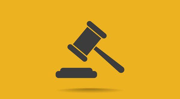Anayasa Mahkemesinden İş Kanunu Hükümlerini İptal Eden Karar