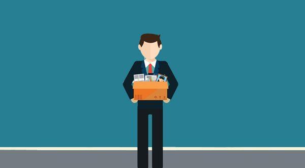 İhbar Süresinde İşçiden Savunma Almak Feshi Geçersiz Kılar