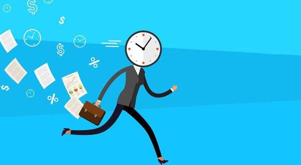 İşe Geç Kalan İşçi İşten Çıkartılabilir mi?