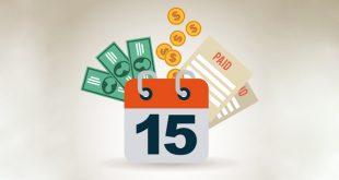 2020 Asgari Ücretin Bordrosu Nasıl Olacak?