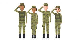Yeni Dönem Askerlikte İşçi Hakları