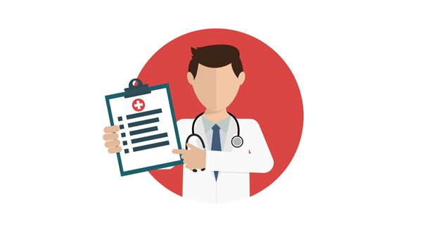 Kimler Sağlıkta Katılım Payından Muaf?Kimler Sağlıkta Katılım Payından Muaf?