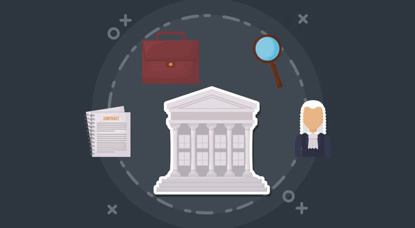 2020 Yılında Vergi Tahsilatı Yapacak Bankalar