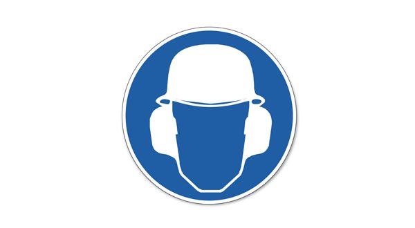2020 İş Sağlığı ve Güvenliği İdari Para Cezaları