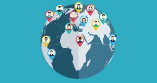 2020 İzinsiz Yabancı Çalıştırma Cezaları