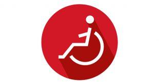 Engellilik Oranları Nasıl Hesaplanıyor?