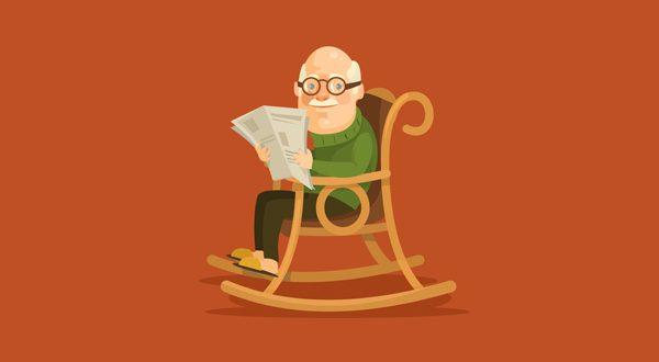 65 Yaş Üstü Çalışanlarda Uygulanan Yöntemler