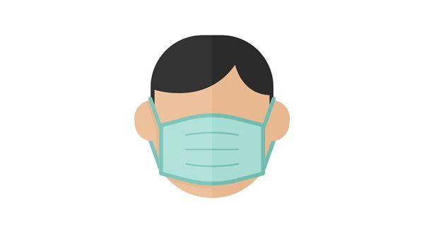 Salgın Hastalıklarda İşçi Hakları