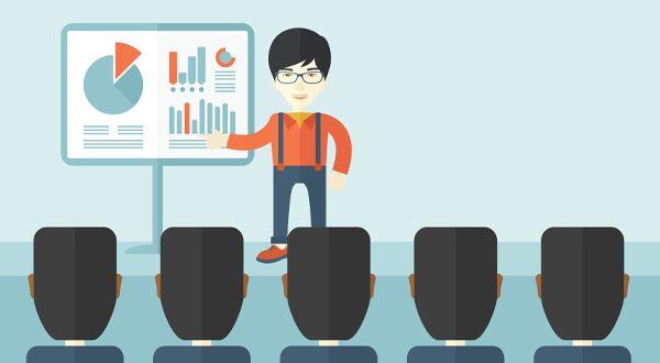 İşbaşı Eğitim Programında Kısa Çalışma Ödeneği