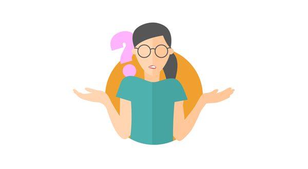 Kısa Çalışma Döneminde Ücretsiz İzin Olur mu?