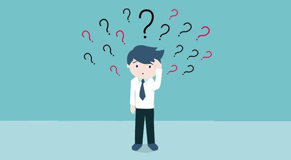 Kısa Çalışma Ödeneğinde İcra Kesilir mi?