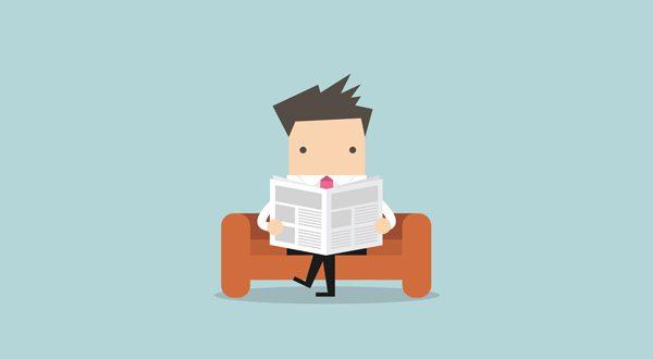 Kısa Çalışmada Hafta Tatili Ücreti Nasıl Ödenir?