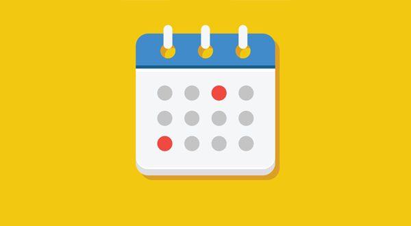 Kısa Çalışma Eksik Gün Kodları Nasıl Değiştirilebilir?