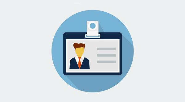 Çalışanların Kimlik Bildiriminde Online Dönem