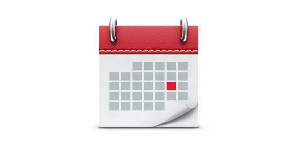 Temmuz Kısa Çalışma Ödeneği Ne Zaman Yatacak?