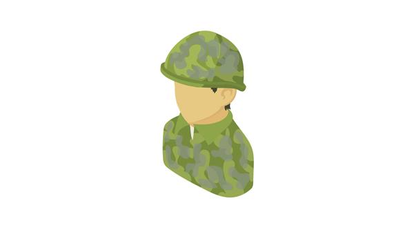 Bedelli Askerlikte Kıdem Tazminatı